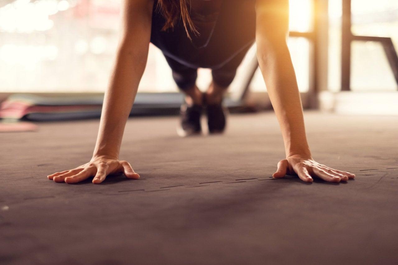 Estilo de vida fitness: conheça 5 mitos famosos sobre o assunto