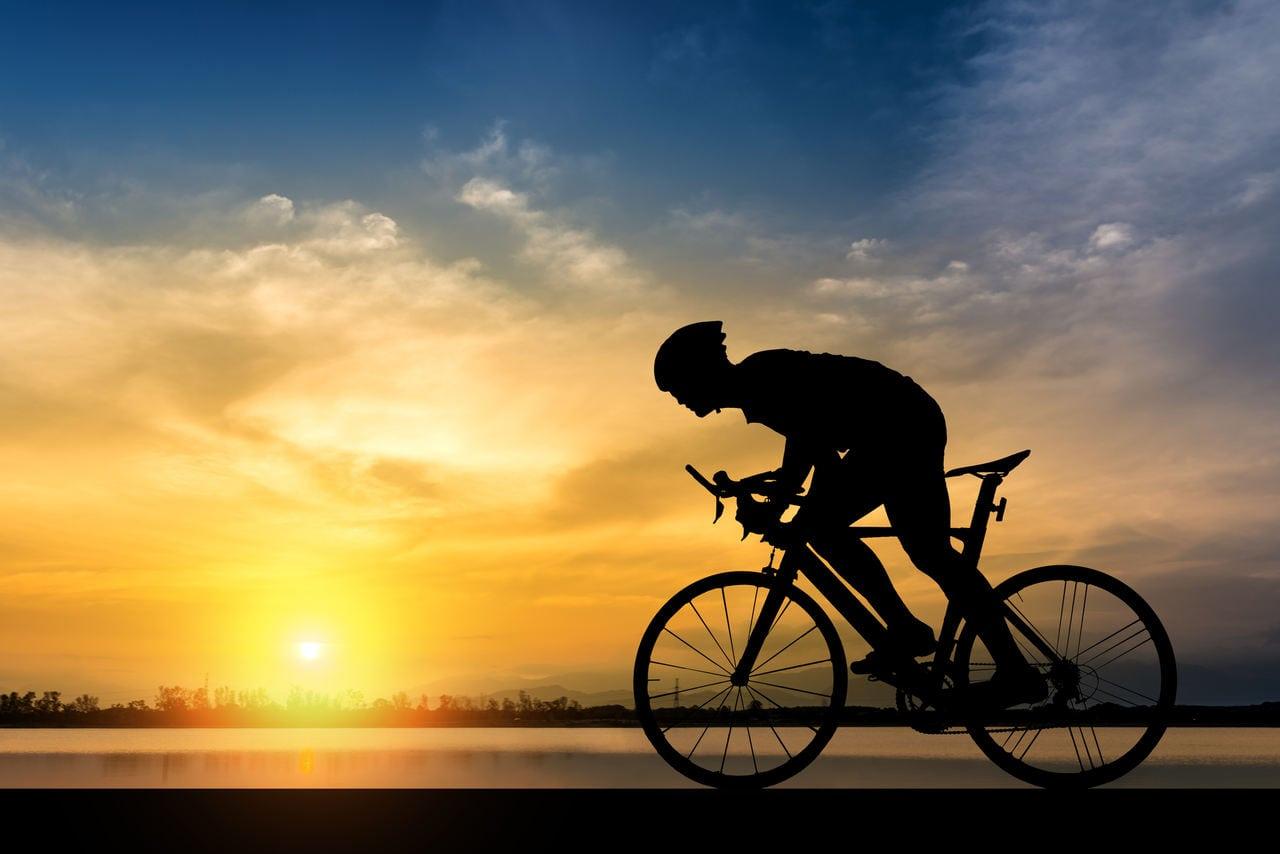 Bike Terapia: como andar de bicicleta pode mudar a sua vida?