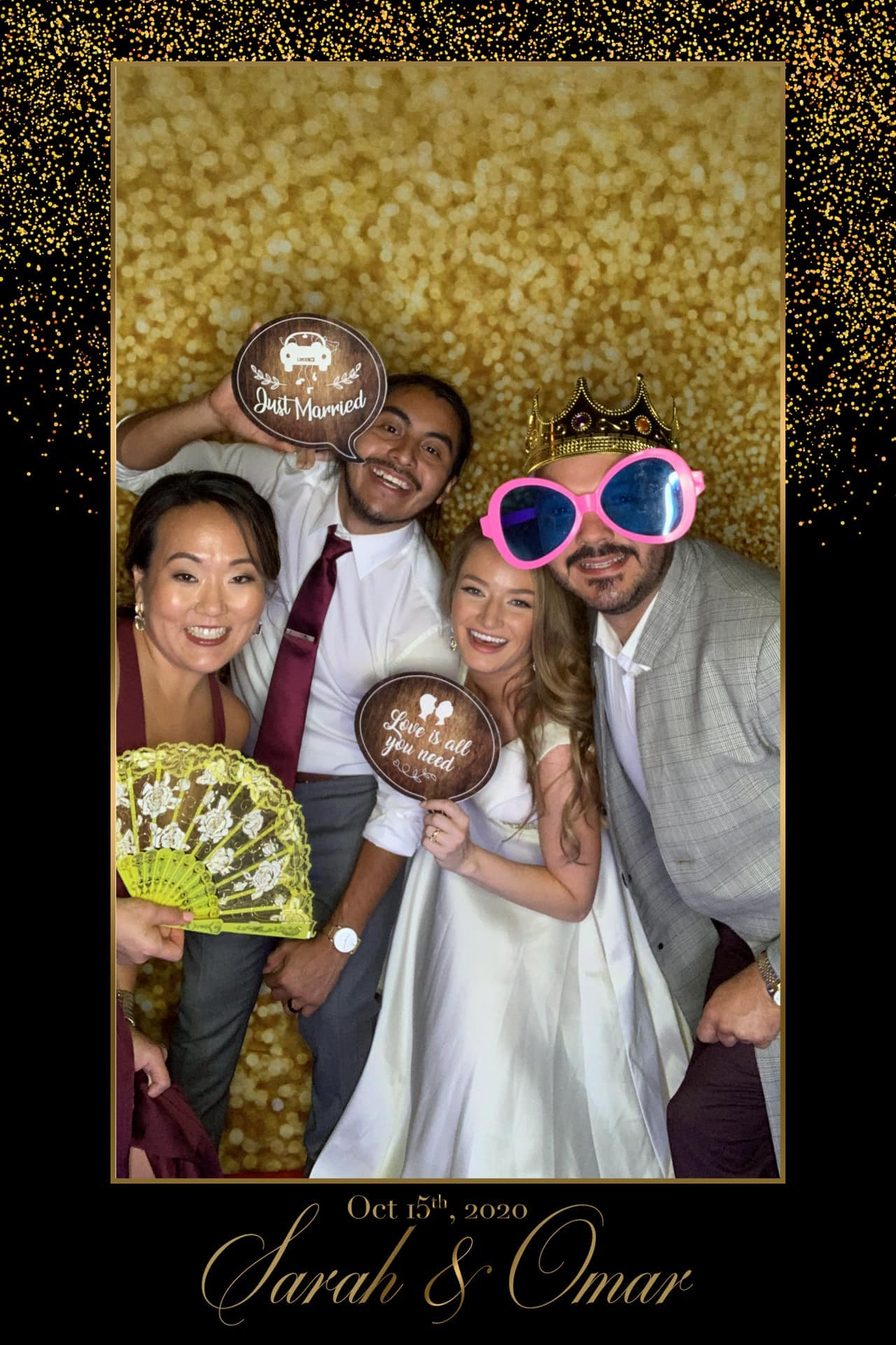 Wedding-Barr-Mansion -Austin-TX-Selfie-Station-photo-booth-funfunparty