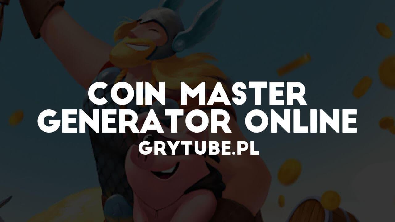 Coin master kody