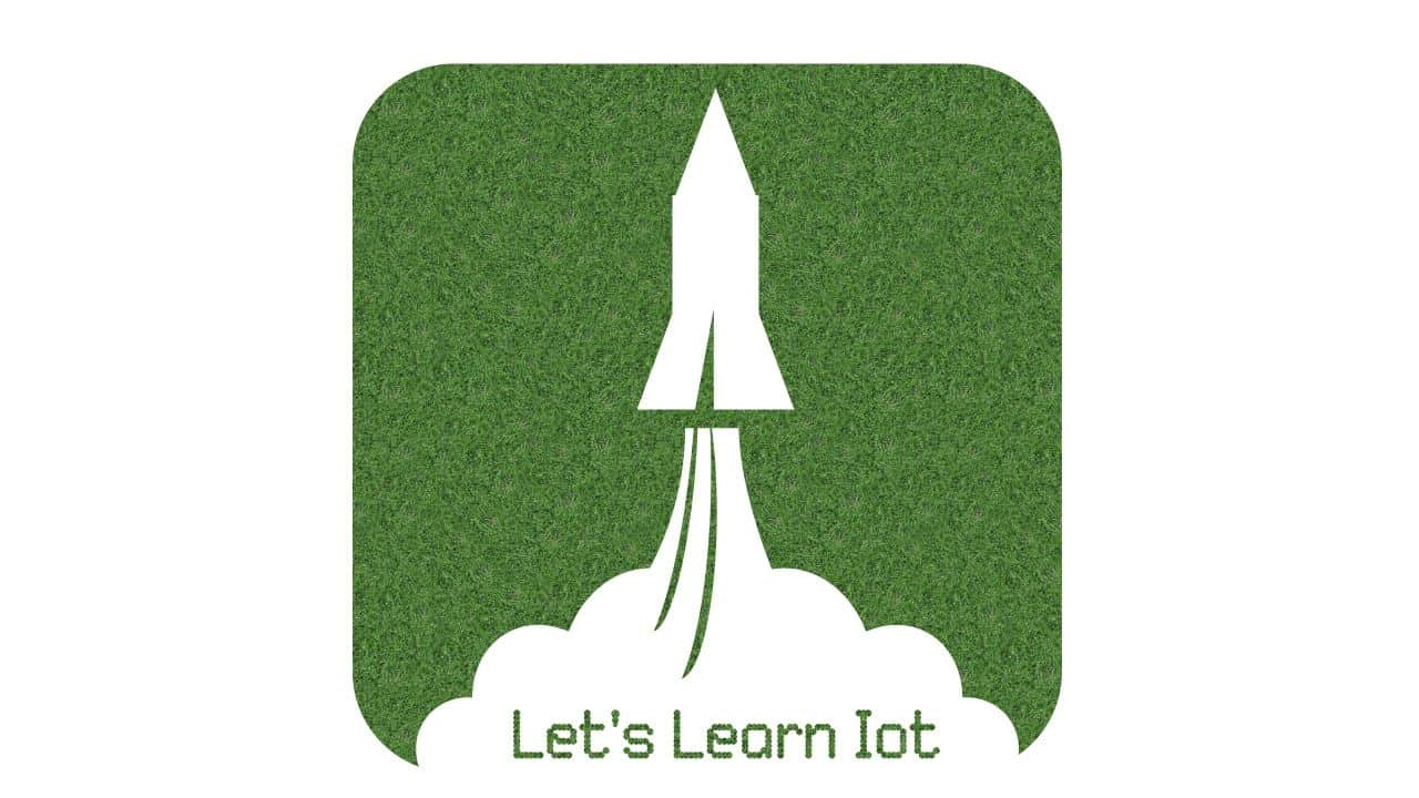 iot projects, trainings, ideas, internet of things