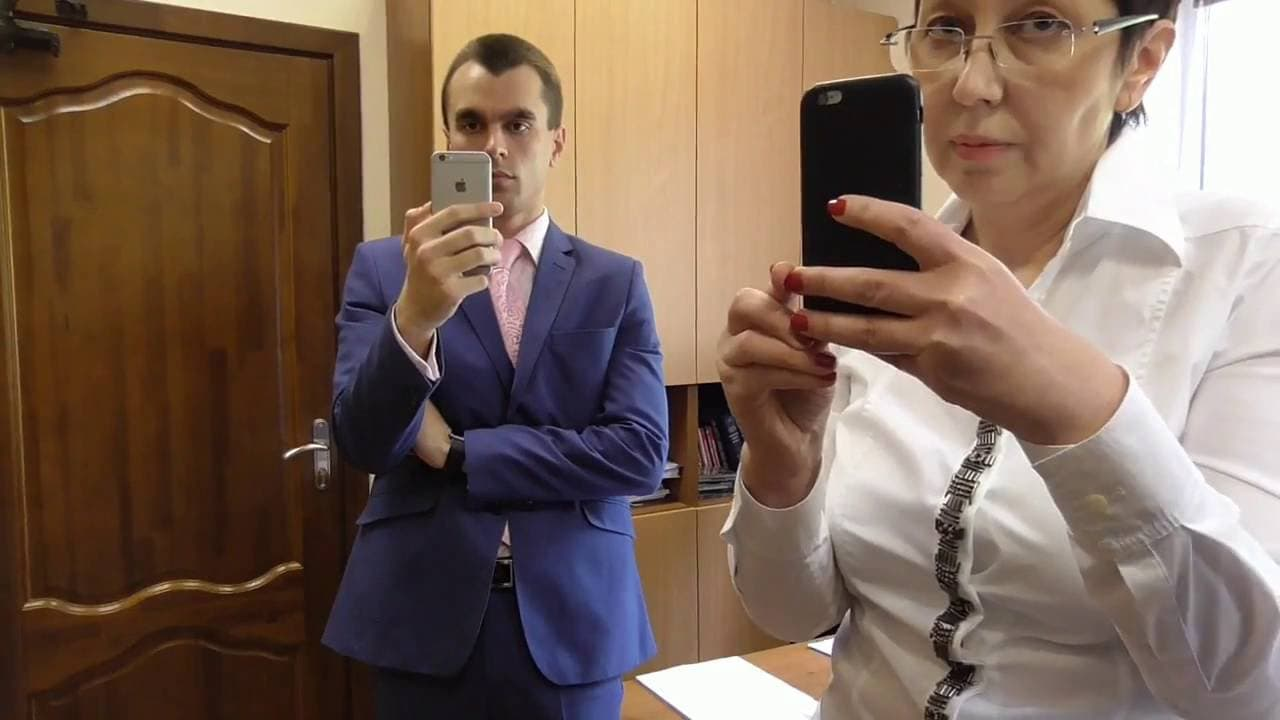 Подготовка к суду