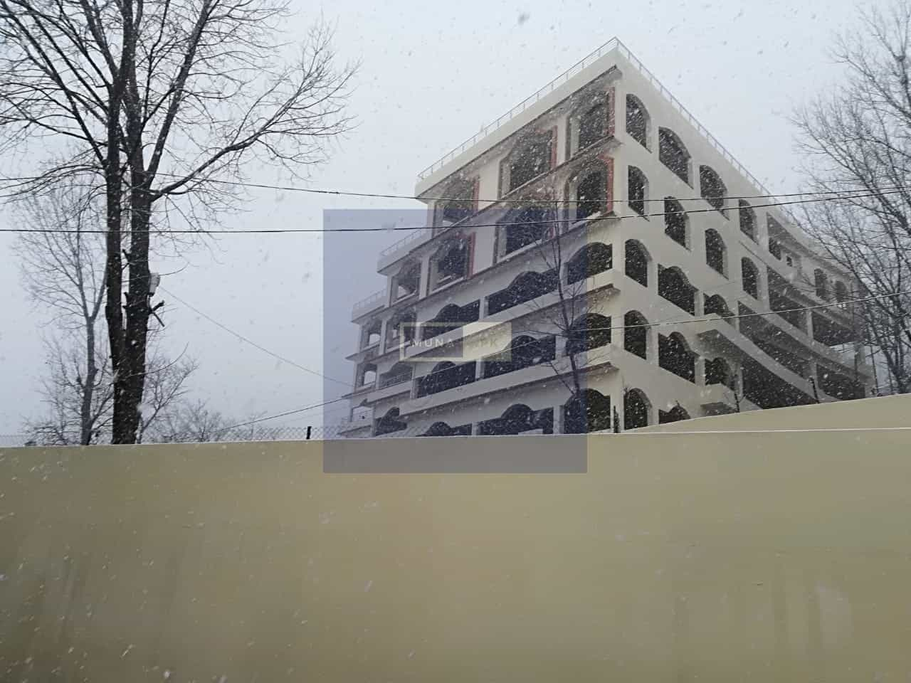 Flats for sale in murree expressway pakistan