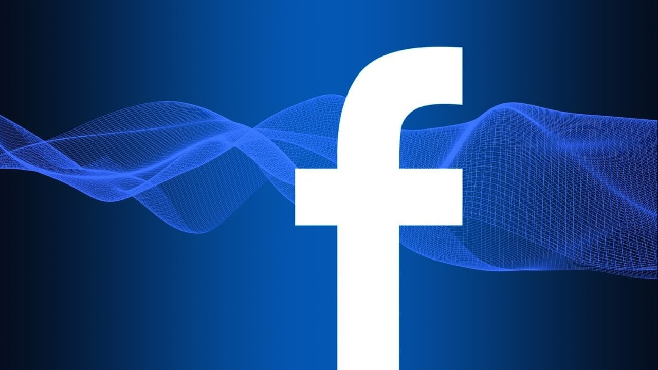 5 Tips for Facebook Privacy to Protect Your Family