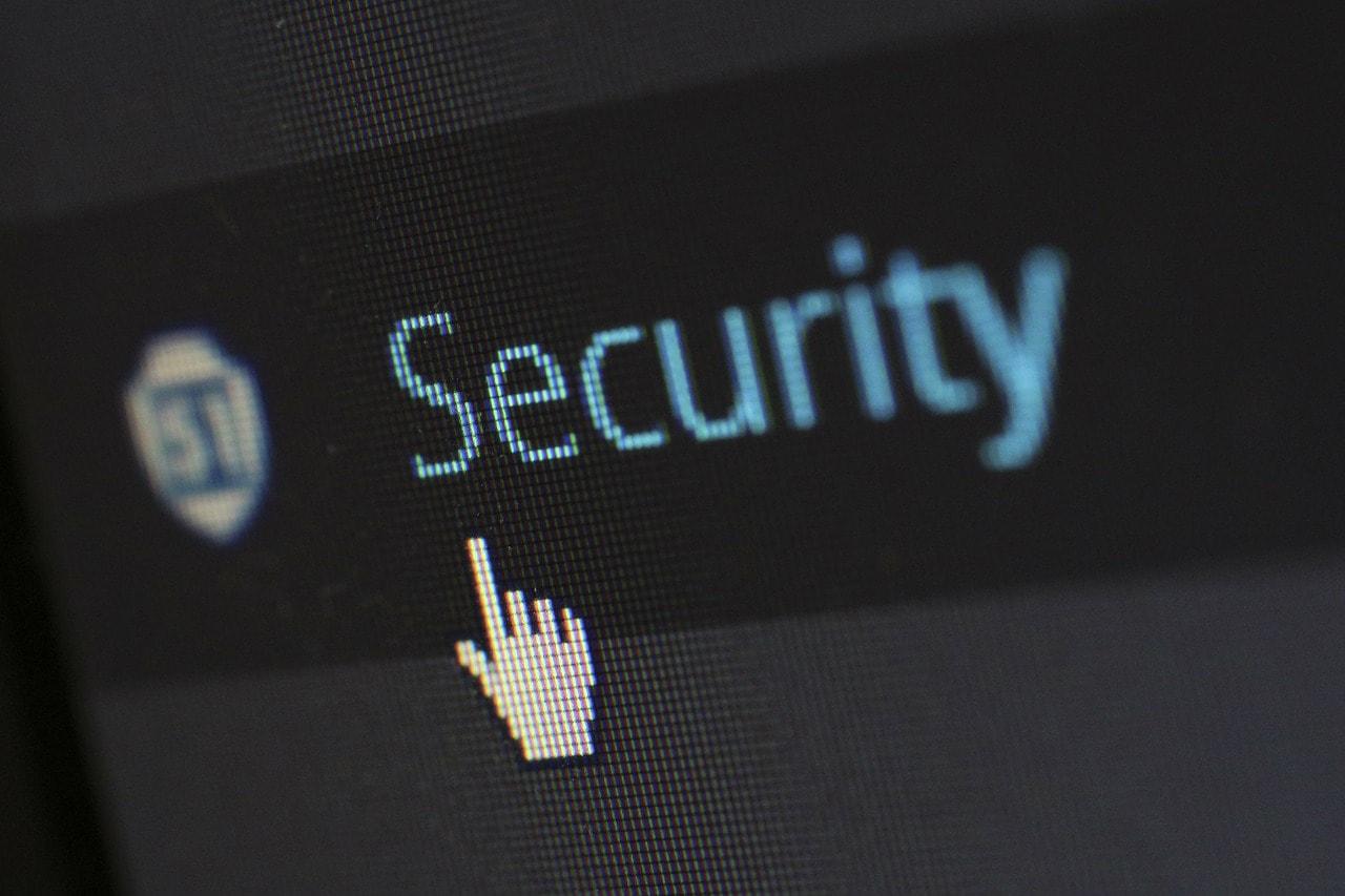 Programas para hacer copias de seguridad