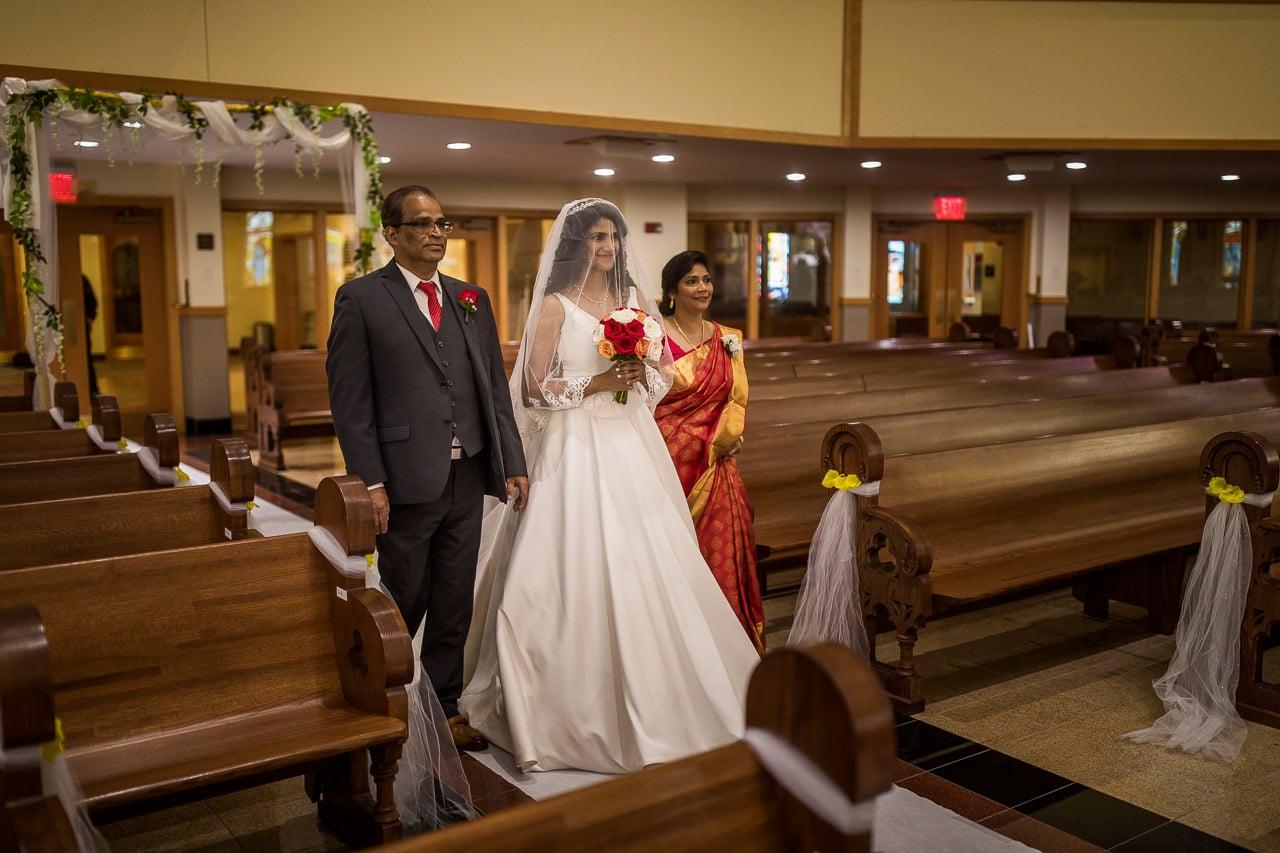 Chicago-Church-Wedding-8304