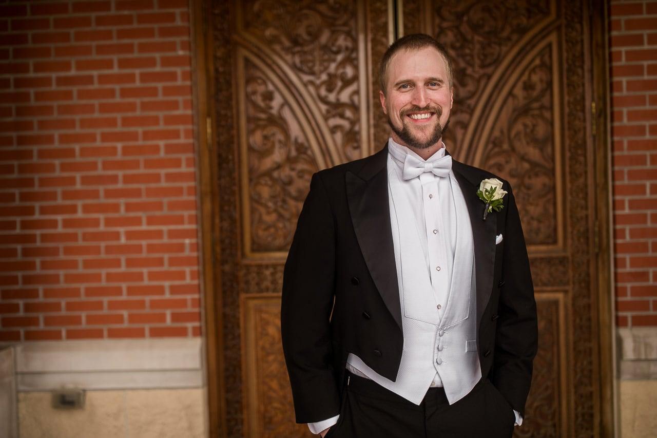 Chicago-Church-Wedding-8796