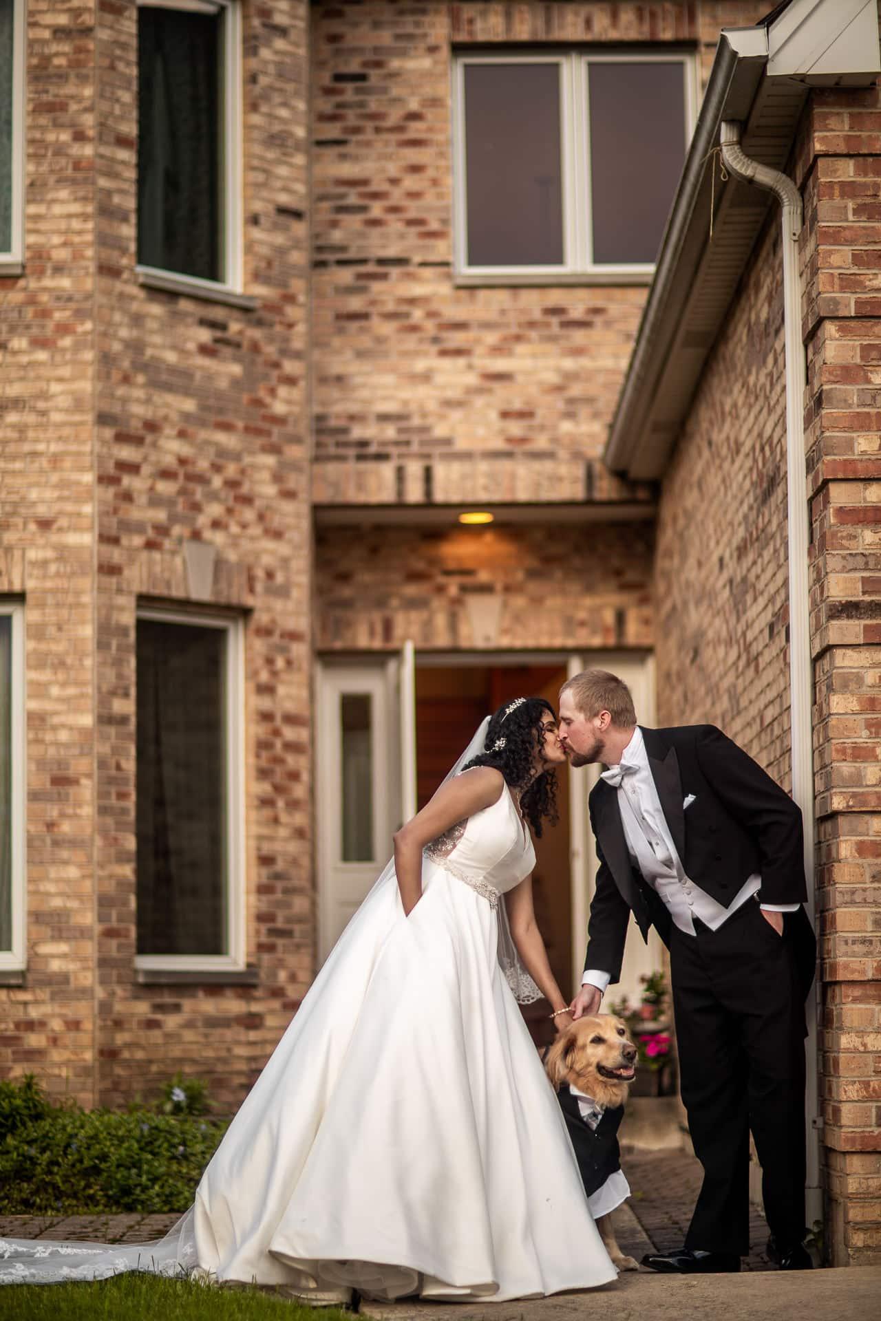 Chicago-Church-Wedding-9198