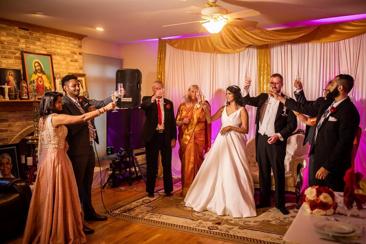 Chicago-Church-Wedding-9311-2
