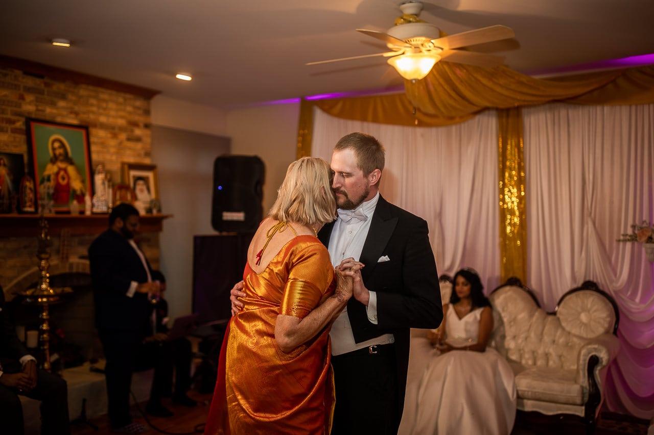 Chicago-Church-Wedding-9328-2
