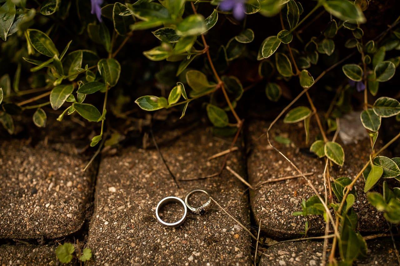 Chicago-Church-Wedding-9436