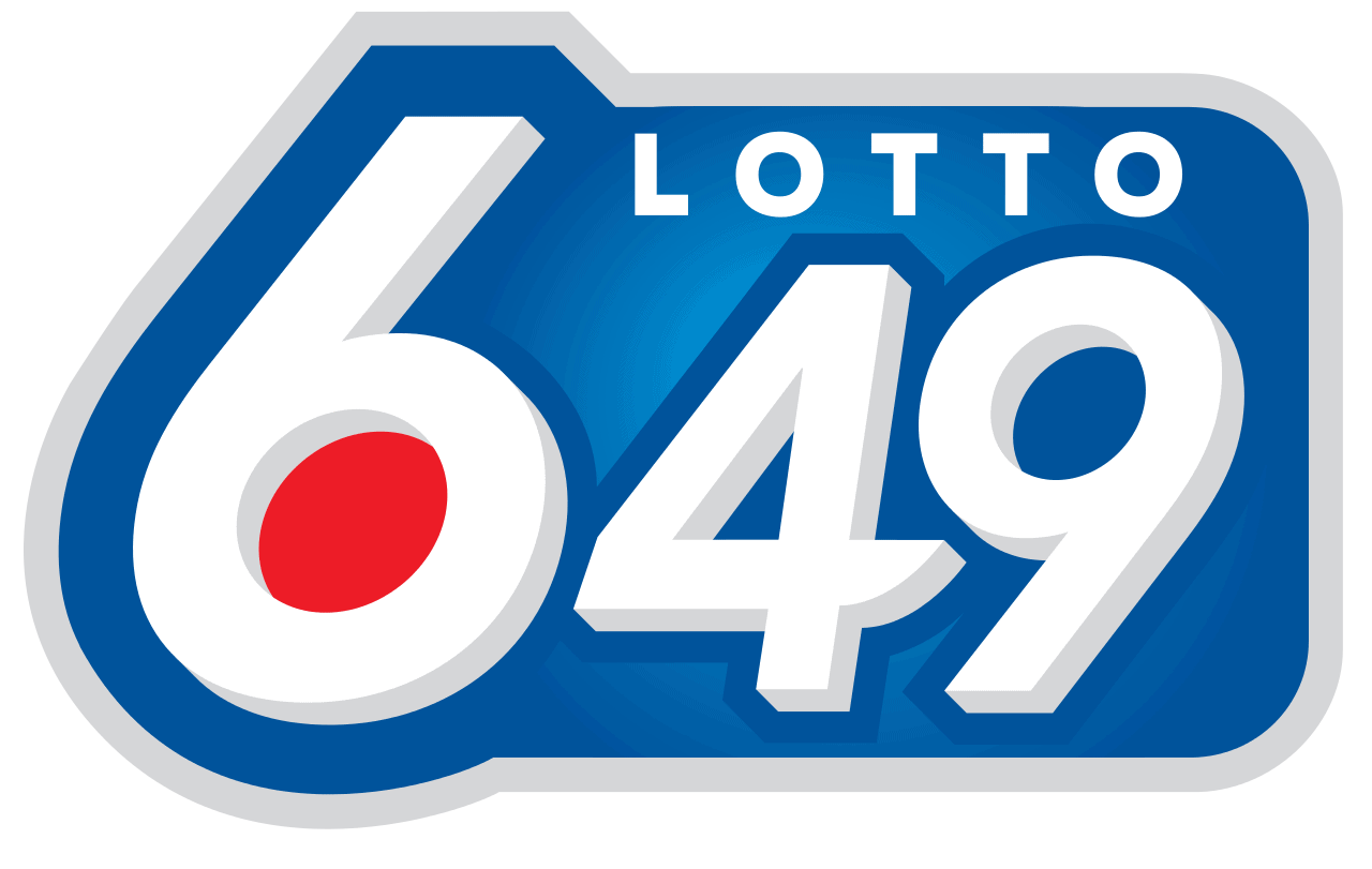 Canada Lottery Results
