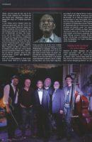 Blues News 100 – 01.2020 – 3