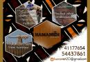 Hamaniêh Groupe