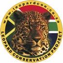 leopardconlogo 1 - Leopard
