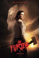 The furies - Recensione film - poster