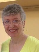 Darlene Beck Jacobson