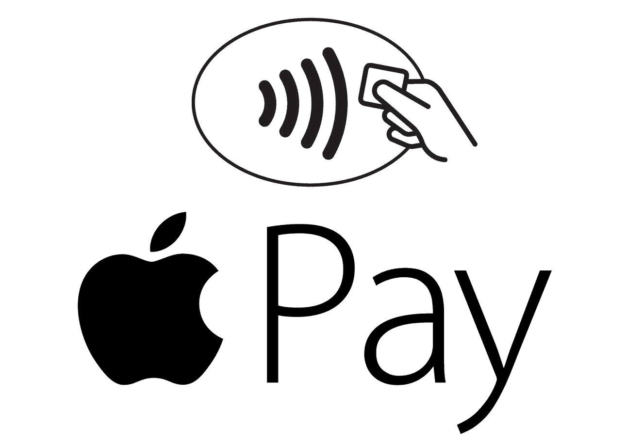 apple pay is great