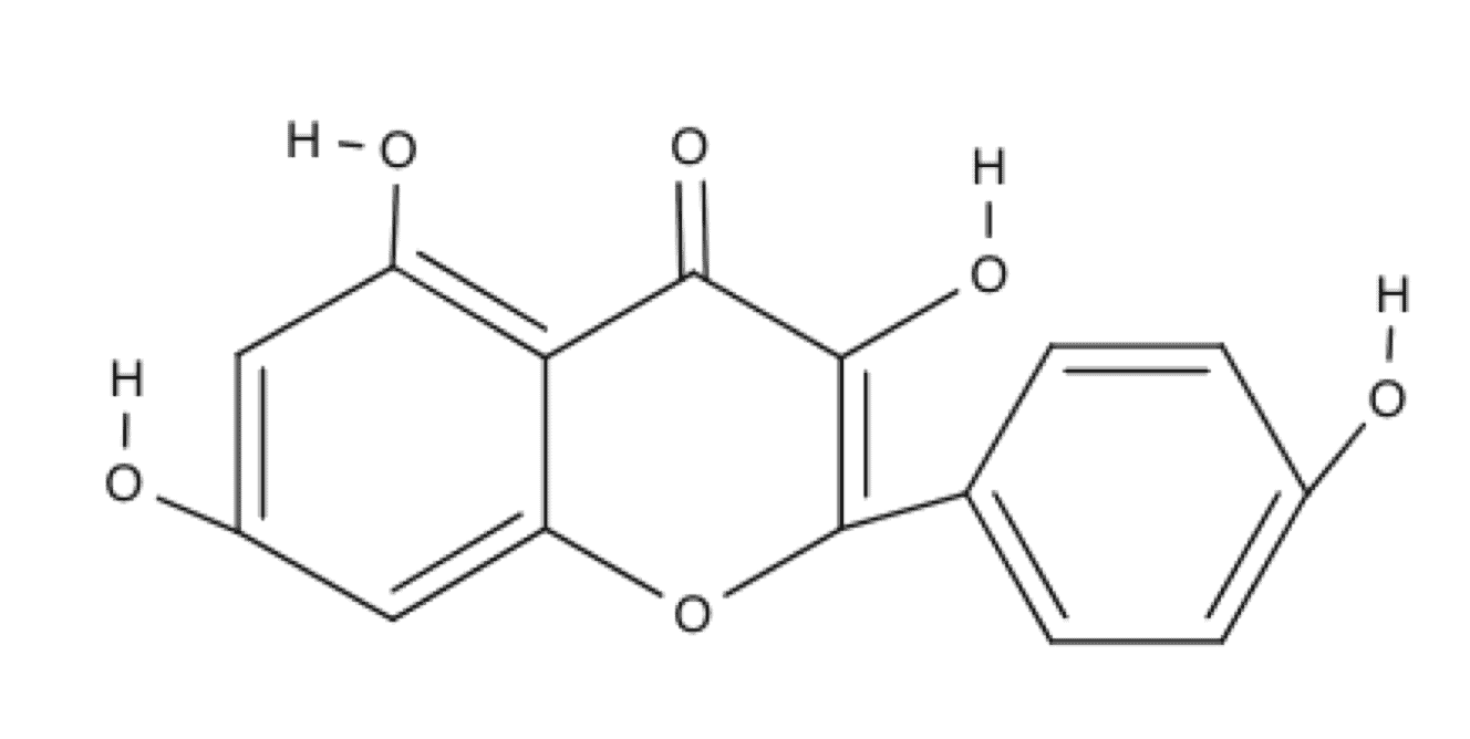 Kaempferol