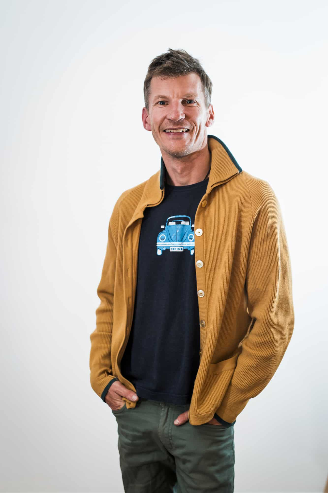 The-common-coworking-squamish-Peter-Buchholz-Owner