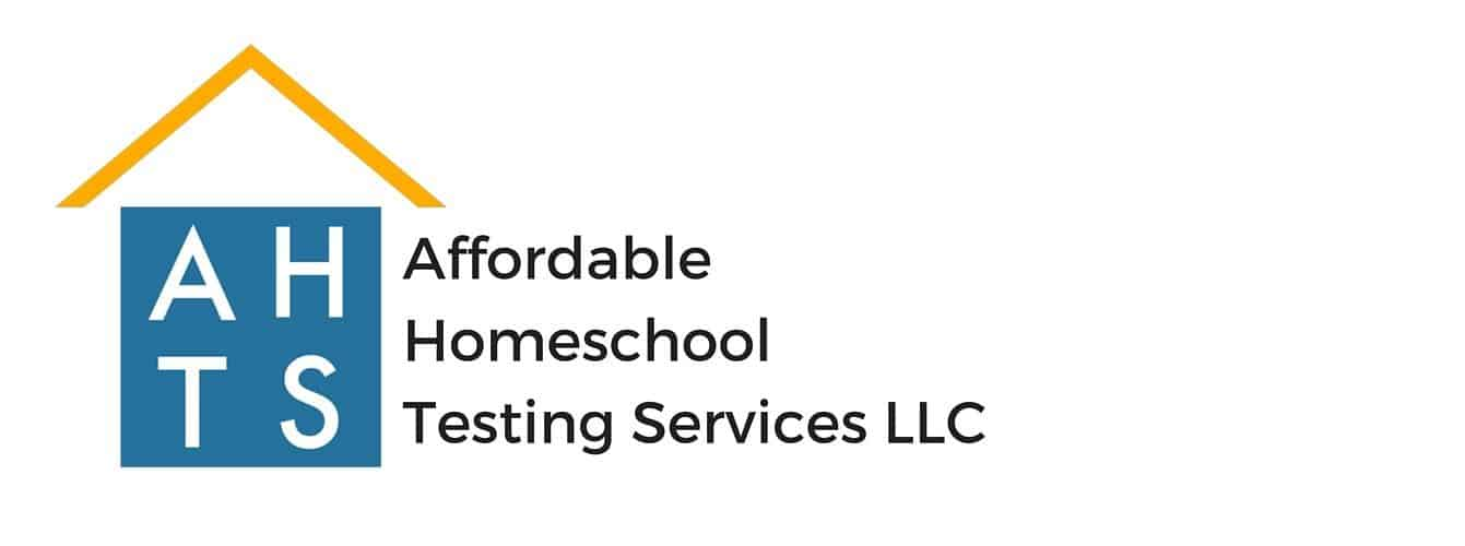 Affordable Homeschool Testing Services LLC Offering NWEA MAP Standardized Testing for Homeschool Families