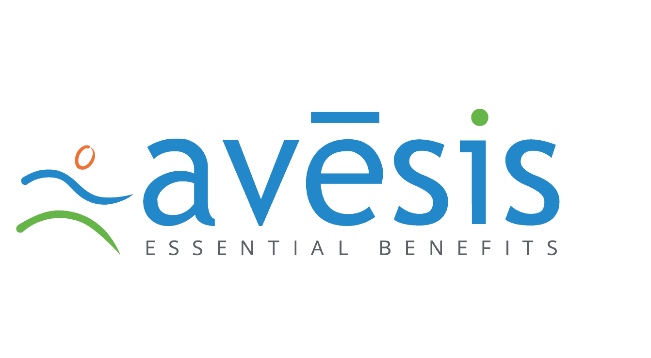 Avesis Essential Benefits