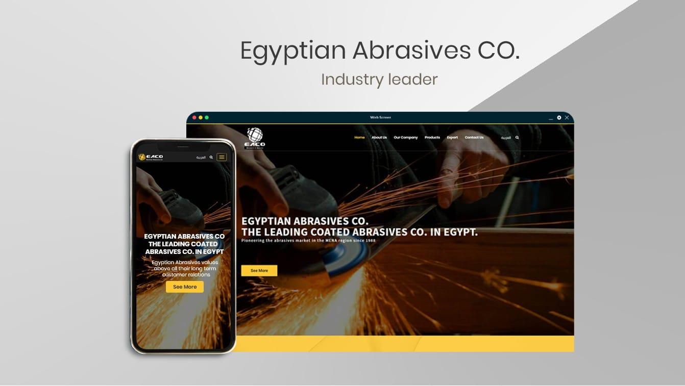 Alex Web Design and development company clients in Egypt Al Sanfra Company
