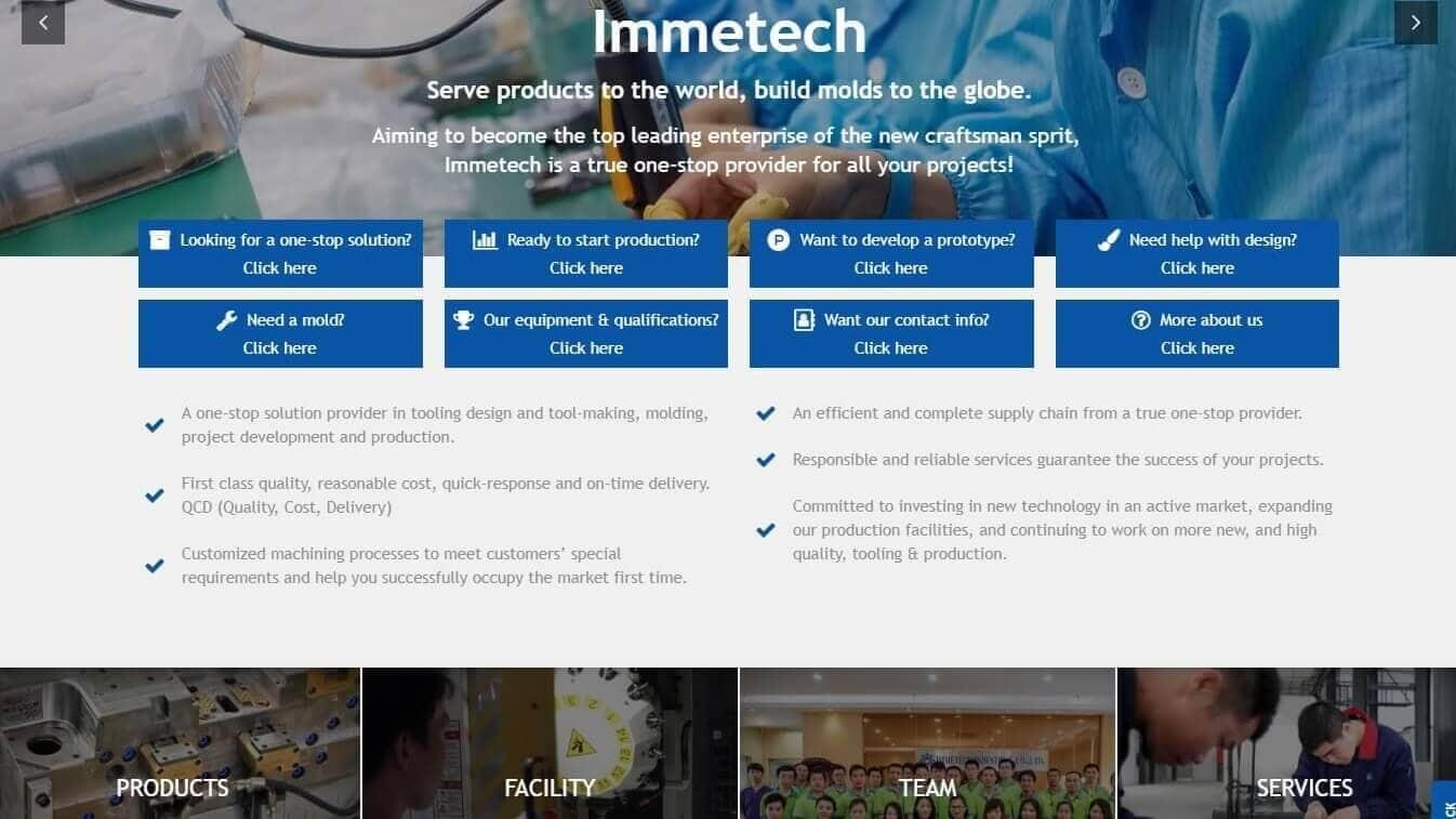 immetech-home-crop