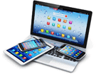 pc-tablet-phone-leasing