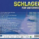 CD 1 – 4