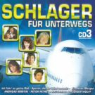 CD 3 – 1