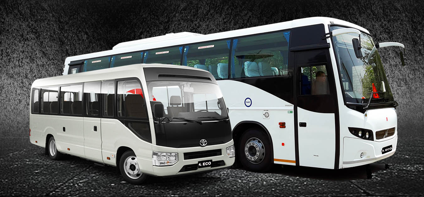 Coaches-Buses-Fleet