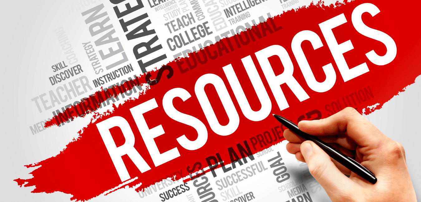 Essential Online English Teaching Resources
