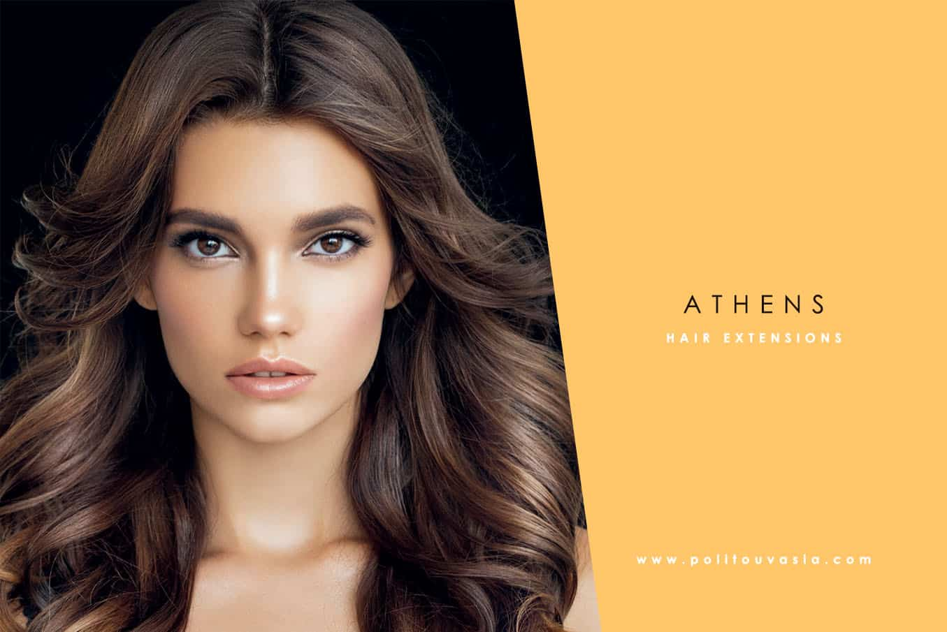 hair extensions athens hair extensions Αθήνα