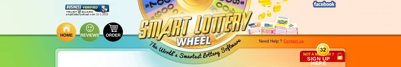 Lottery Prediction Tools and Software: Do They Work?