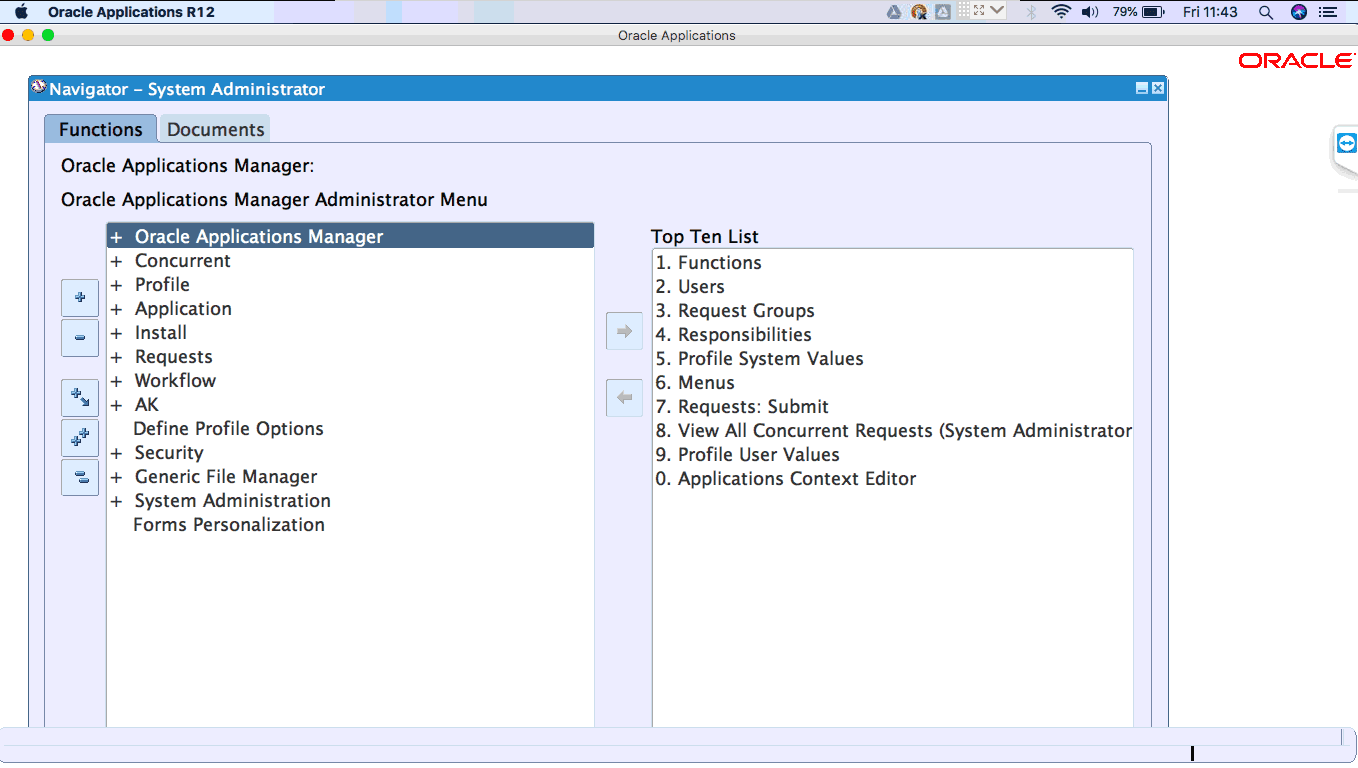 EBS 12.1 java forms NPAPI plugin patches oracle webstart web start
