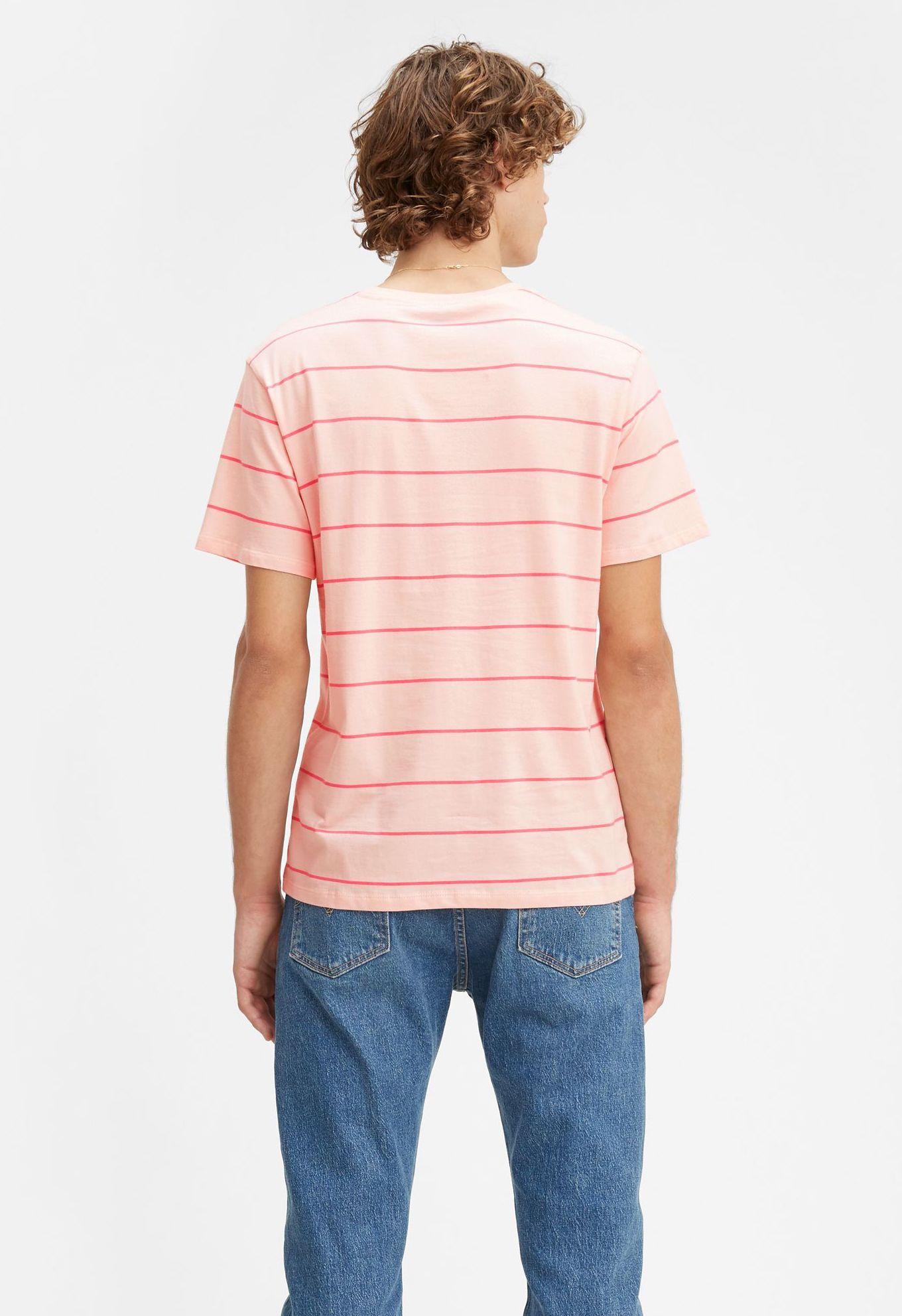 Áo thun Levi's Classic Pocket Tee Shirt