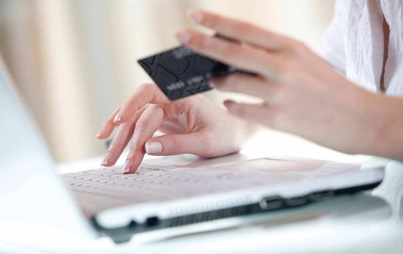 important-to-understand-the-terms-of-credit-card