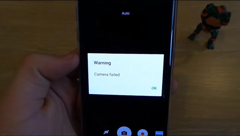 Galaxy-S7-Edge-Camera-Failed-Error-Fix