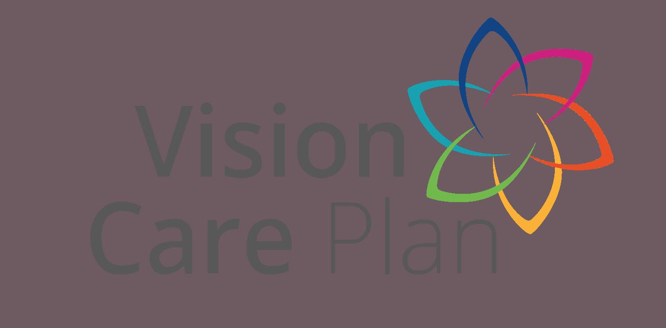 Vision Care Plan