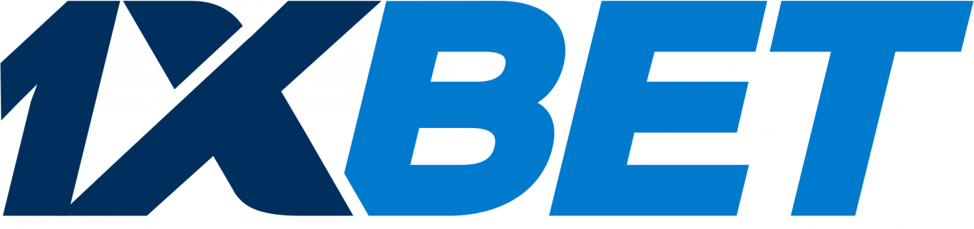 1xbet-sportwetten.com