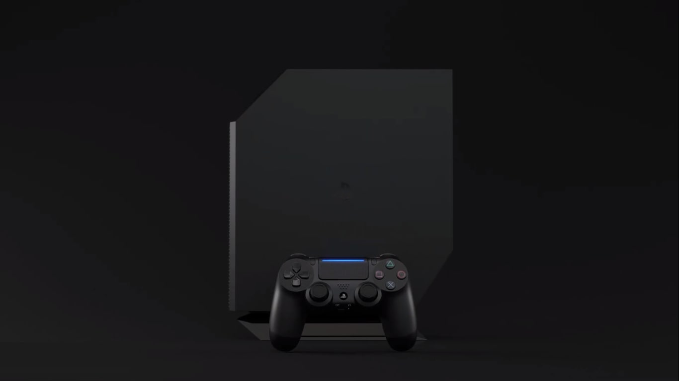 PlayStation 5 só