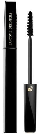 Lancôme Définicils Lengthening and Defining Mascara | 40plusstyle.com