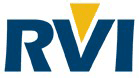 Real Vision Software logo
