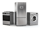 appliance-leasing
