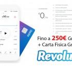 Revolut 250