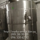 емкости-для-пивоварения 7