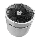 Onyx Series Airius Cooling Fan
