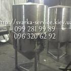 оборудование-для-производства-пива-10