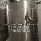 оборудование-для-производства-пива-7